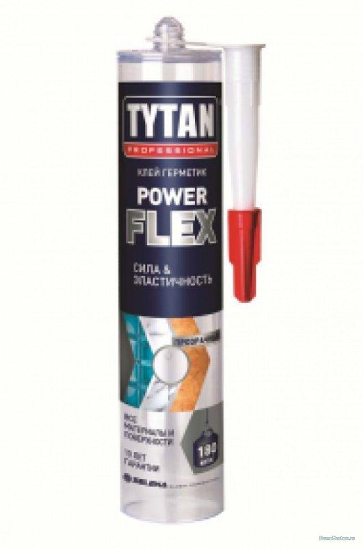 tytan-professional-kley-germetik-power-flex-8-L3VwbG9hZC9pYmxvY2svZDNlL2QzZTcyNzFlZTU3YTFkNTkyYWQ5NTVmYWYzMDJlODgxLmpwZw==.jpg