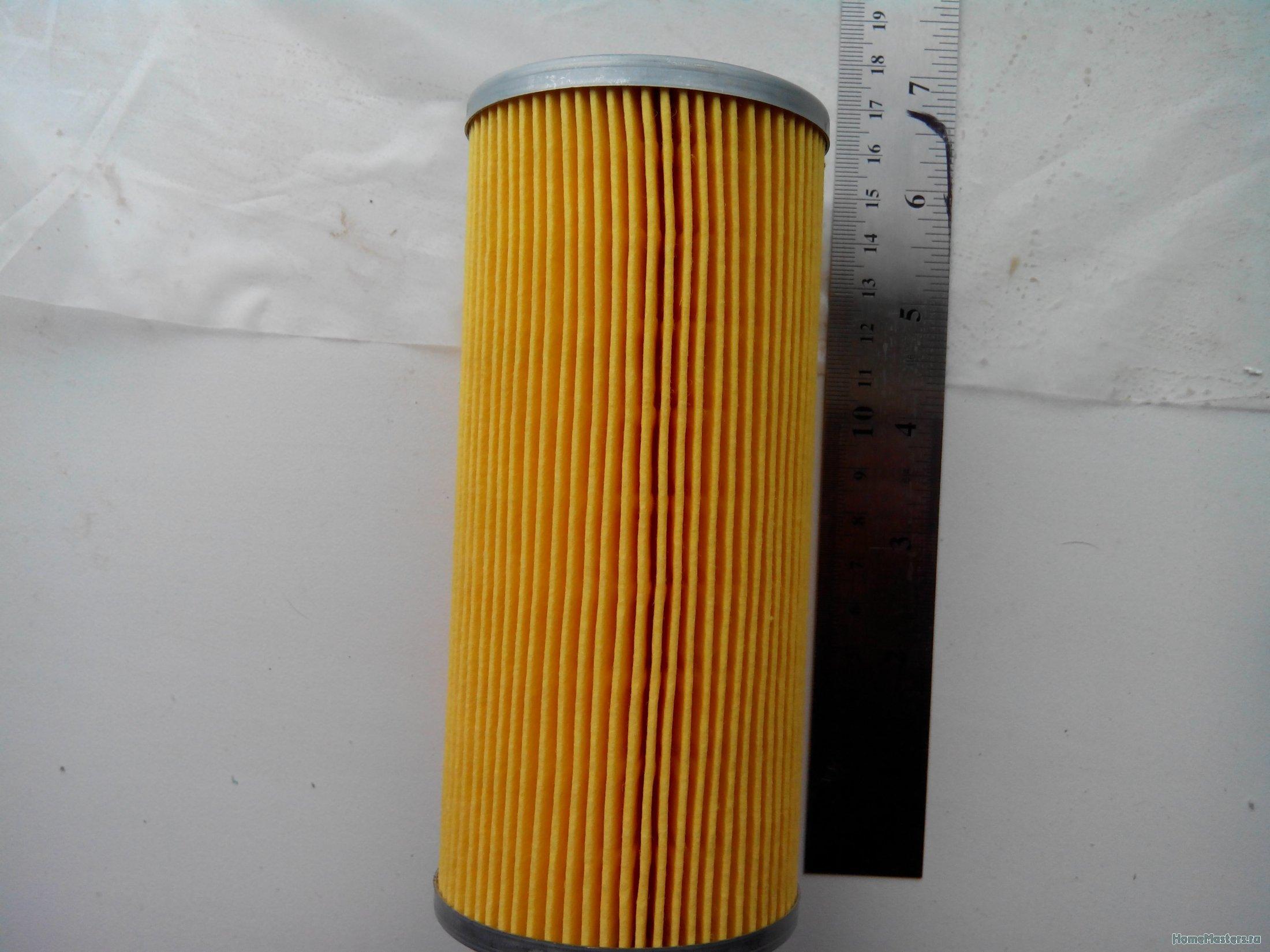 Фильтр циклон своими руками для уборки строймусора бытовым пылесосом