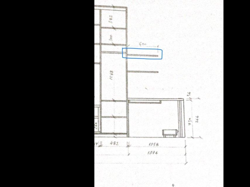 4AE172C9-CD05-41F1-9826-F86FBA7E152D.jpeg