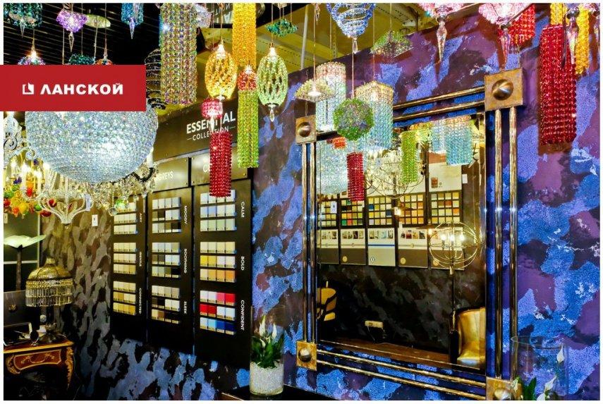 salon_09.thumb.jpg.c80dbbe9d9561a9c737dcdc4a08fd904.jpg