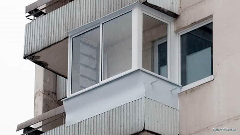 vypolnyaem-osteklenie-balkona-p44-p3-kope6.jpg.bdcd201ca63a60b196d16d43e413ab27.jpg