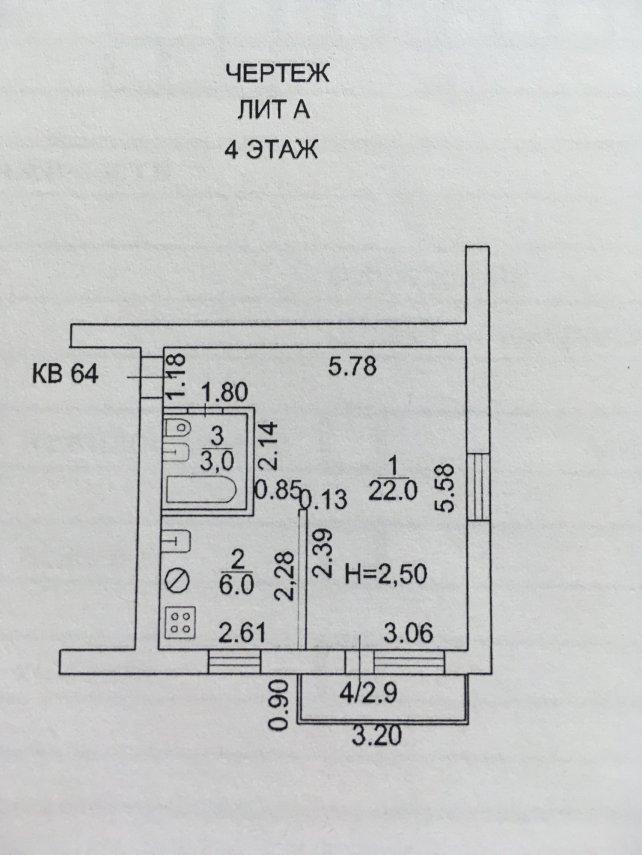 4127DD07-63EE-4A1D-A5D1-3E463FE33D7E.jpeg