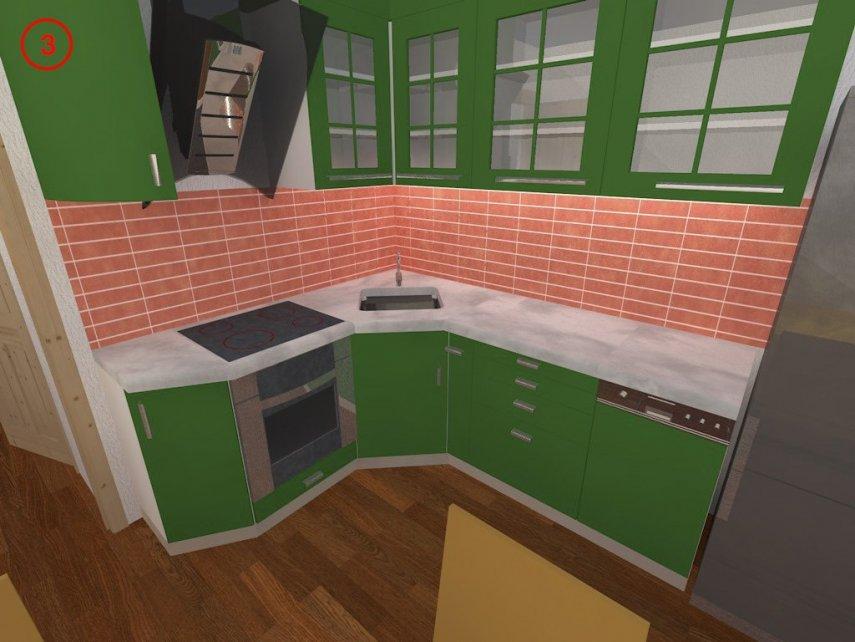 Kitchen3_0.jpg