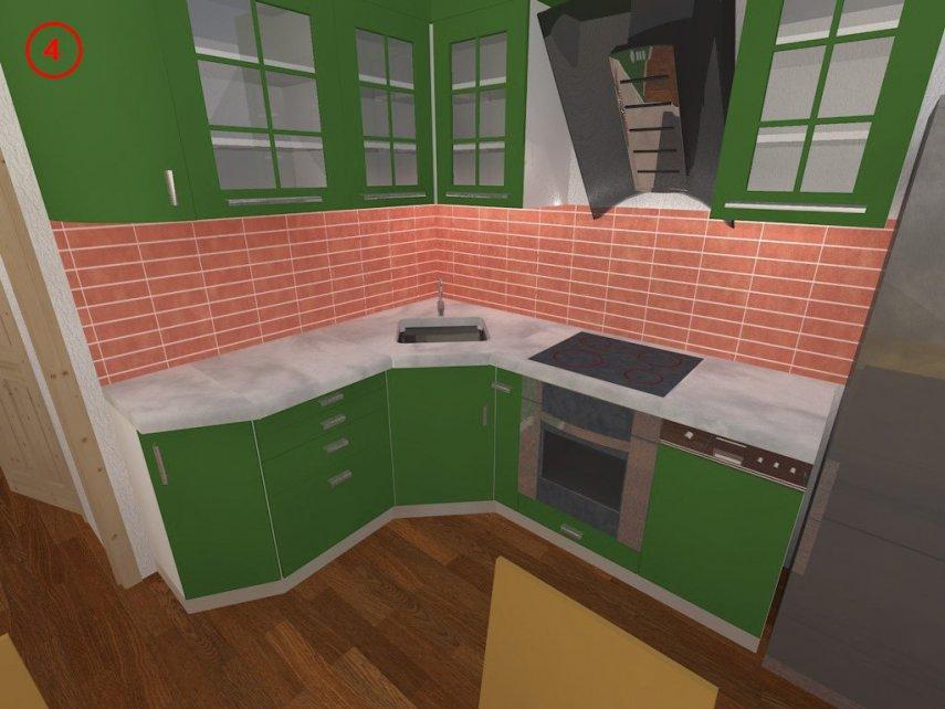 Kitchen4_0.jpg