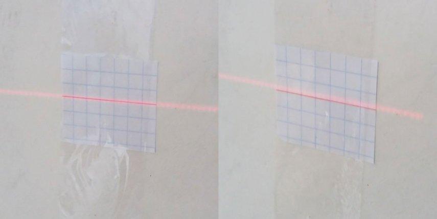 longyun-4v-1h-adjustment-homemasters-02.thumb.jpg.1b94018fa375ee56fa4ef9e458c8853d.jpg