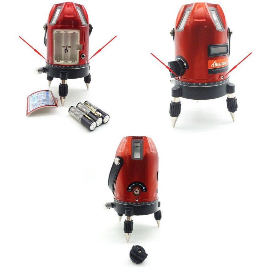 longyun-4v-1h-adjustment-homemasters-05.thumb.jpg.7f546b27f1659af8a61c031eaf1da174.jpg