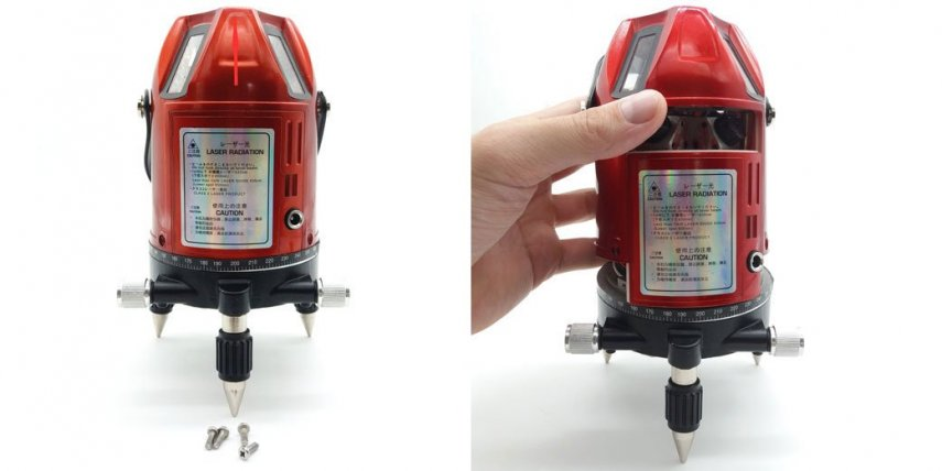 longyun-4v-1h-adjustment-homemasters-06.thumb.jpg.7472f5accbf848bea0a8e84a5e7f9344.jpg