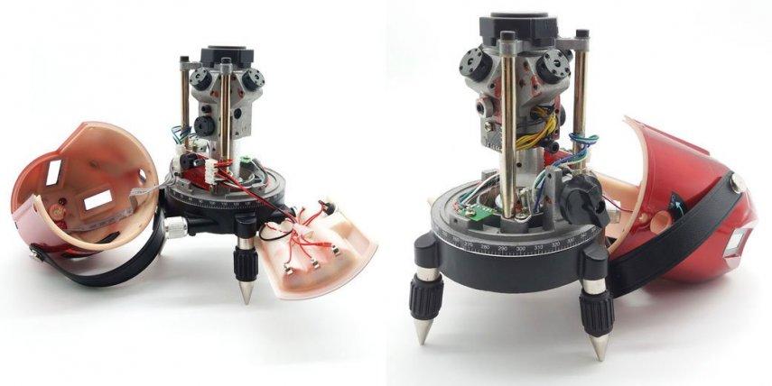 longyun-4v-1h-adjustment-homemasters-07.thumb.jpg.e139b09481ae2a85e60a8bd837471424.jpg