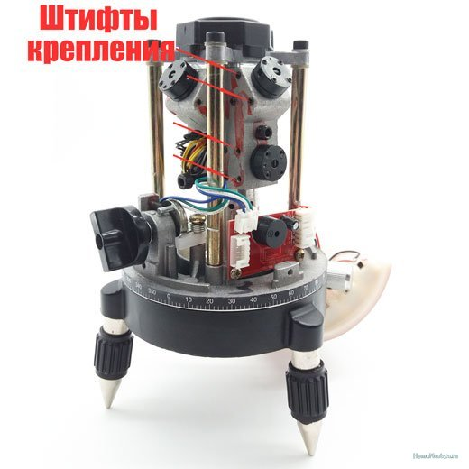longyun-4v-1h-adjustment-homemasters-09.jpg.135459ac9335f71dad3fbfa993815d21.jpg