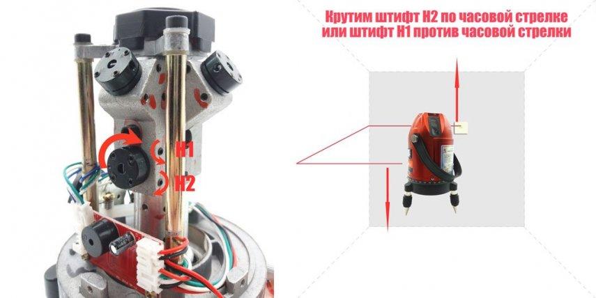 longyun-4v-1h-adjustment-homemasters-11.thumb.jpg.964be78725fc5d26f6145be11225732f.jpg