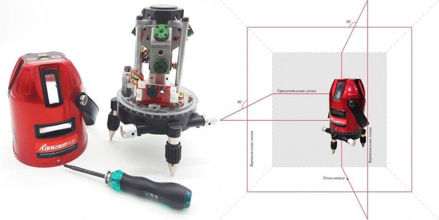 longyun-4v-1h-adjustment-homemasters-news.jpg