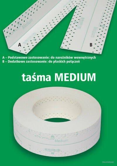 730339193_Tama-Medium.jpg.7cae09ec5880e010277fd8aa3c2518cb.jpg