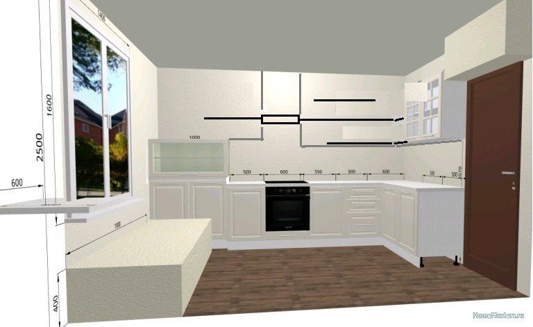 Kухня 2.jpg