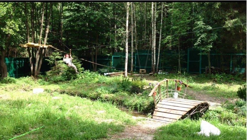 дача в лесу9.jpg