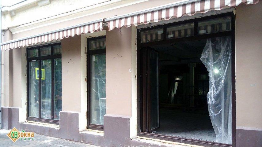 okna-garmoshki-4.thumb.jpg.9df607625e047085d97f675ed1105c07.jpg