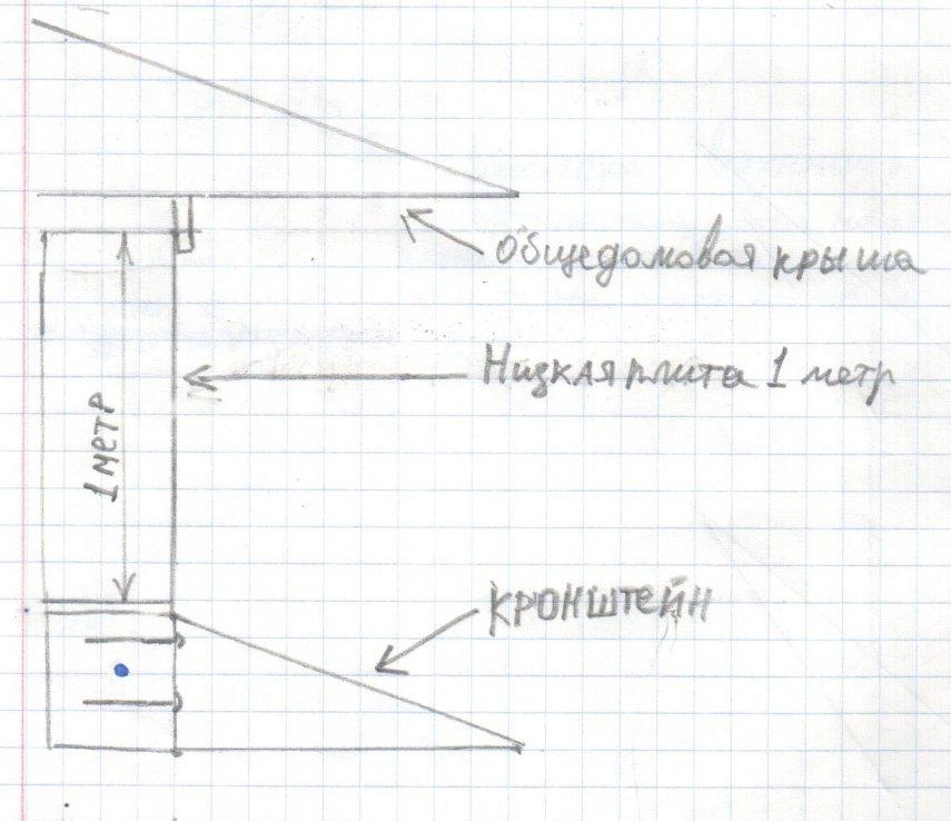 Skan1_001.thumb.jpg.9d7f0edad006fcd7c84d7bf95681be79.jpg