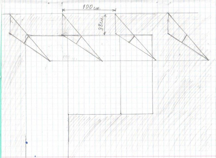 чертеж 001.jpg