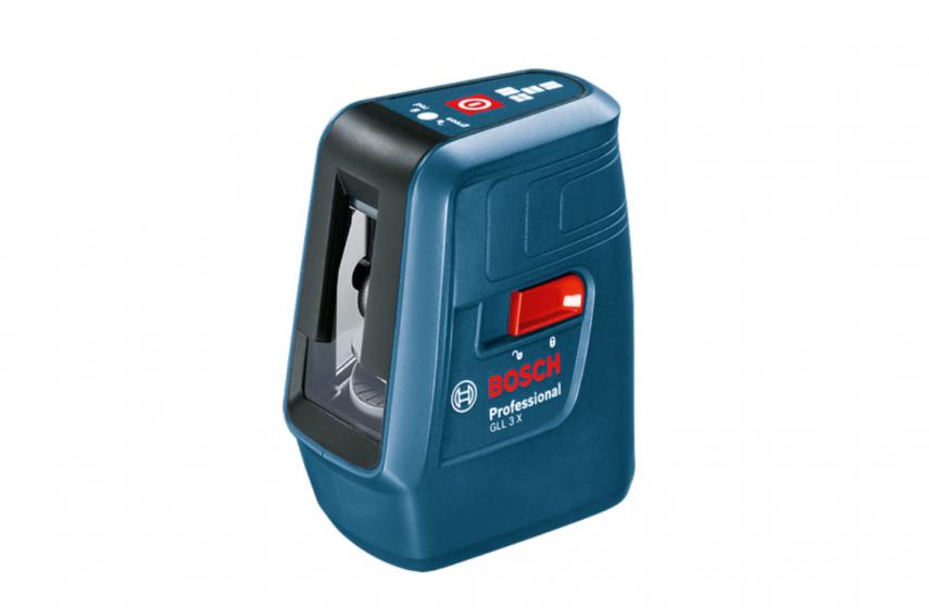 Лазерный уровень Bosch GLL 3 X Professional.png