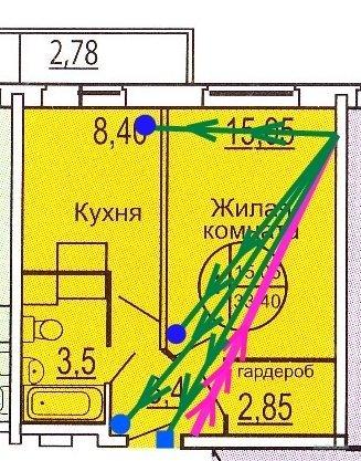 ПланКвартирыДляСигнализацииВариант001.jpg