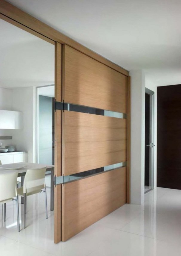 merveilleux-porte-coulissante-rail-plafond-10-cloison-coulissante-en-verre-ou-bois-pour-la-maison-moderne-640x904.thumb.jpg.2c11938f35f2c12d74d332b45c652fed.jpg