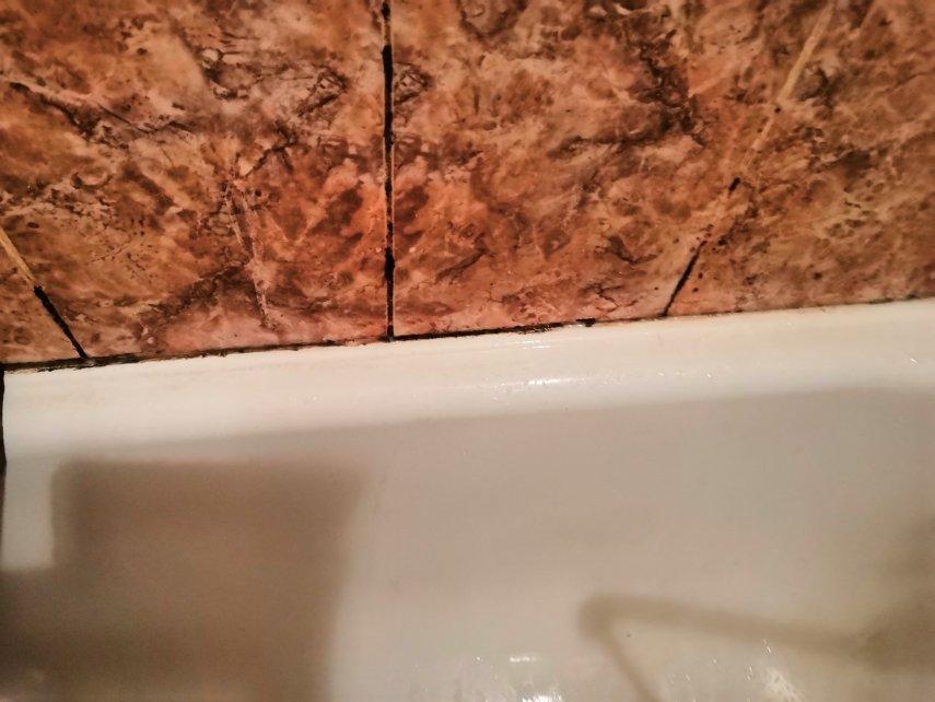уголки на ванну.JPG