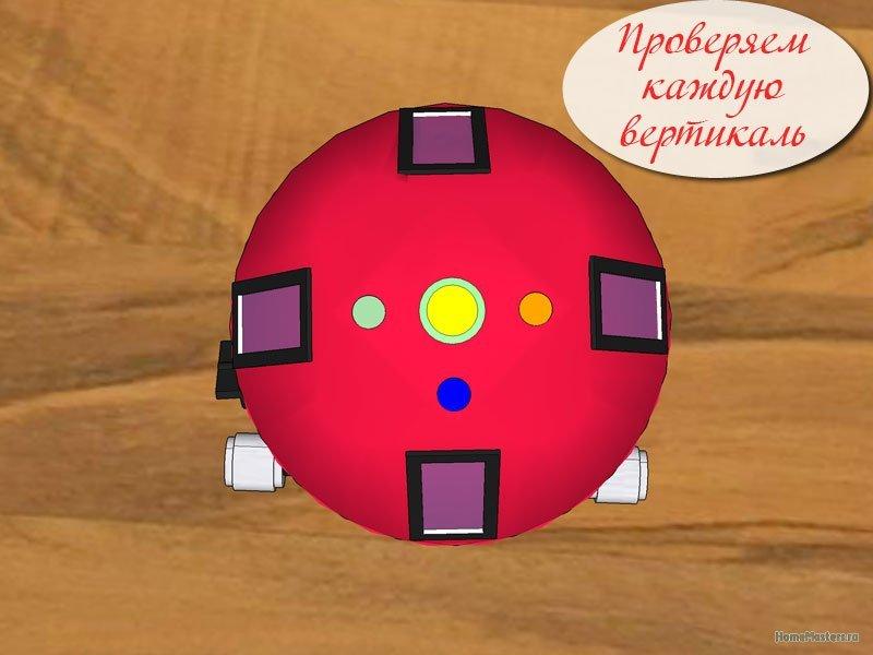 proverka-lazernogo-urovnya-14.jpg.2d5e75716e951027ce022b5581d08a0f.jpg