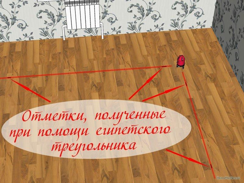proverka-lazernogo-urovnya-20.jpg.8f93149c744a4a0689f974d22972c534.jpg