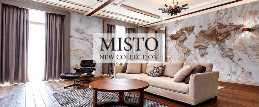 Misto_slaider.thumb.jpg.81d82163680ce074628e47418fa1610d.jpg