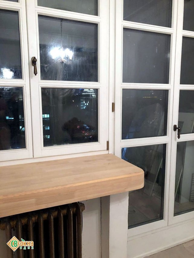 balkonnyj-blok-iz-listvennitsy-2.thumb.jpg.8770908b79964607ab10e2564c73d9e8.jpg
