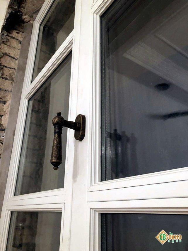 balkonnyj-blok-iz-listvennitsy-3.thumb.jpg.ff1dba27331ce4a22565b4ee75201f8a.jpg