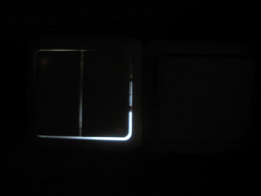 wood_101.thumb.jpg.219079fb3defa3042e0bf27a422deb15.jpg