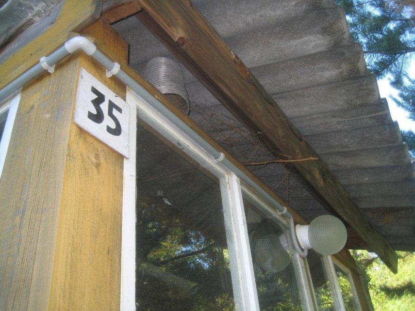 wood_104.thumb.jpg.b56e6ad43dd5f506c178df545e785407.jpg