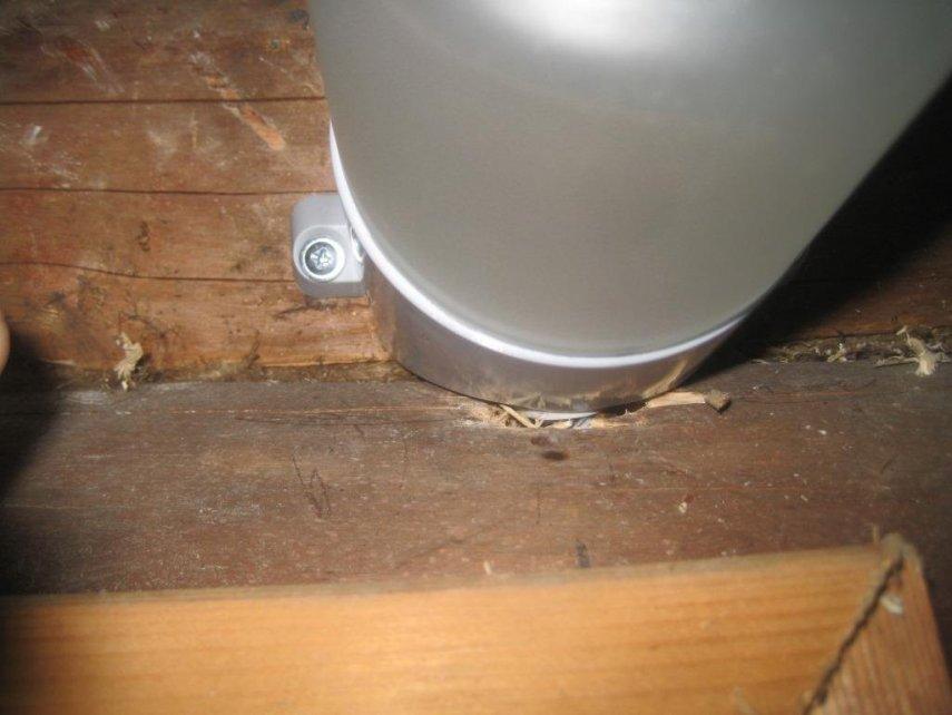 wood_113.thumb.jpg.a68f7cc725f92cb9c9fb956543a604c8.jpg