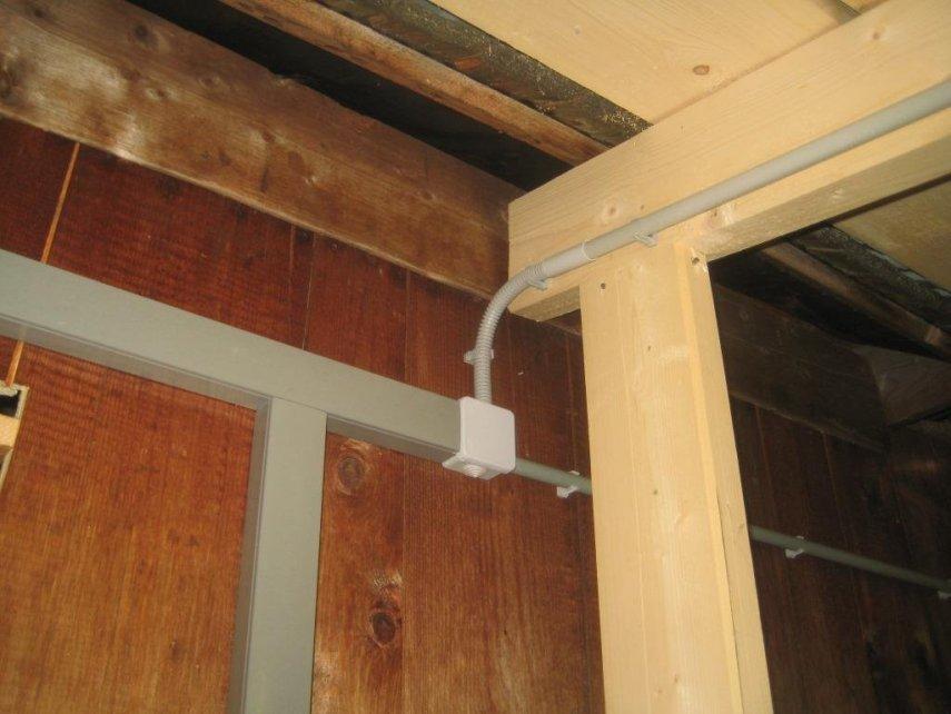 wood_118.thumb.jpg.f42ca85f99913808993281f674511695.jpg