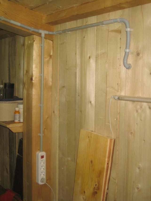 wood_121.thumb.jpg.d44fb2a33b382270a1a1dd6158489b7c.jpg