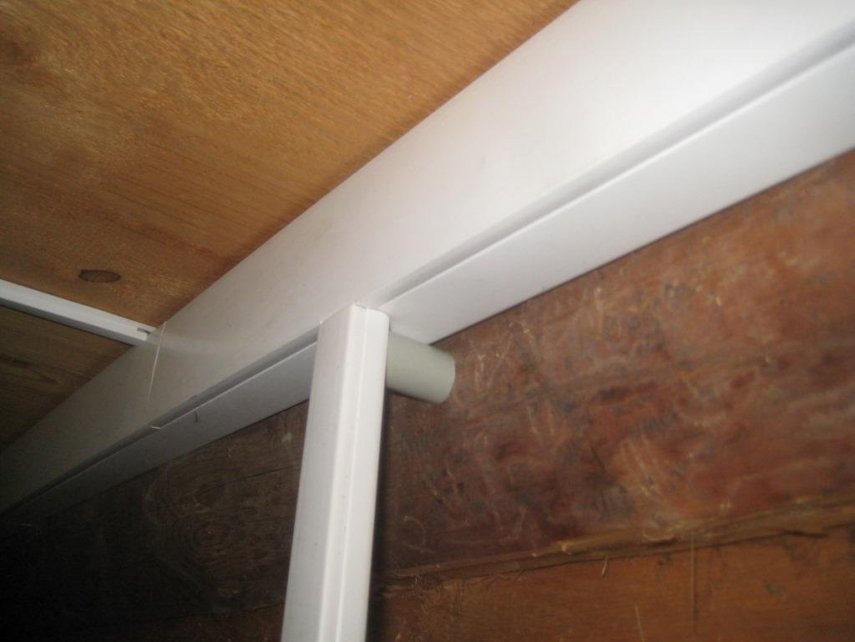 wood_126.thumb.jpg.a4dd89a92eae153a34ddb4af0b78eb27.jpg