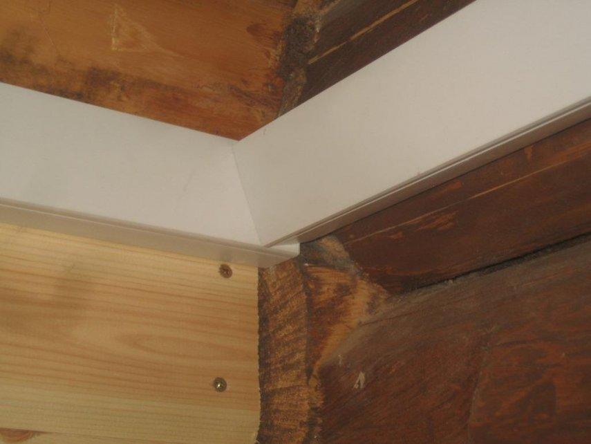 wood_201.thumb.jpg.66f5f6e0ead1f608dbc5de5f8cf00fe6.jpg