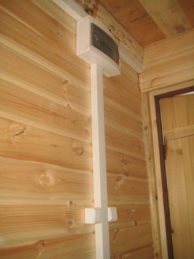 wood_206.thumb.jpg.48aa05286014603bebfd2f8c678944d4.jpg