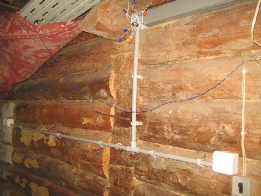 wood_211.thumb.jpg.08650dd797bb67a65dd04833d00baaf1.jpg