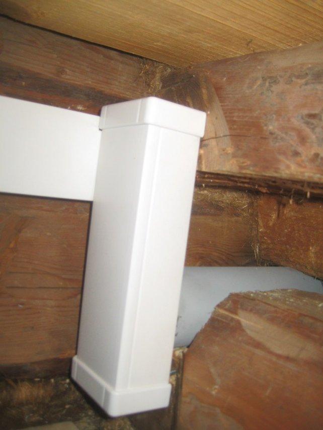 wood_219.thumb.jpg.d0e3e312503b0614676819743ff51b3a.jpg