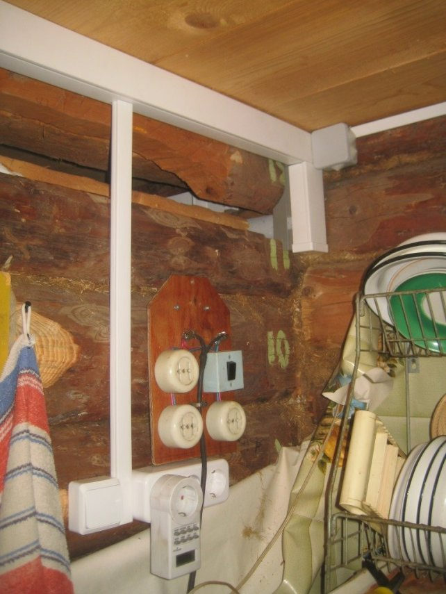 wood_221.thumb.jpg.40af5008d3a13359b3247045d22ea699.jpg
