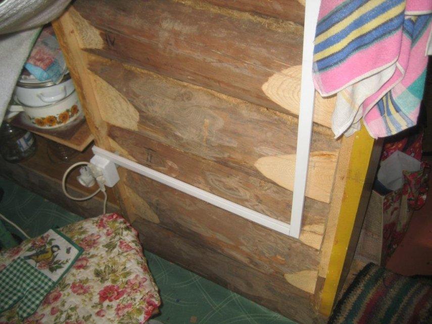 wood_223.thumb.jpg.35f479dd80ea0cea5e9b421d02d42701.jpg