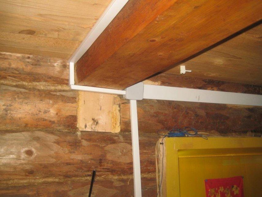 wood_227.thumb.jpg.9fe2aebca5b00160ae72228366ba8baf.jpg