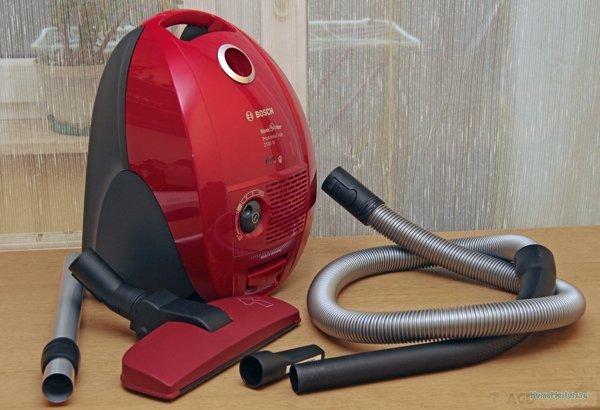 Bosch-BSGL32125-4p.jpg.9c17bff9c651dc74feaed994bc13a33f.jpg
