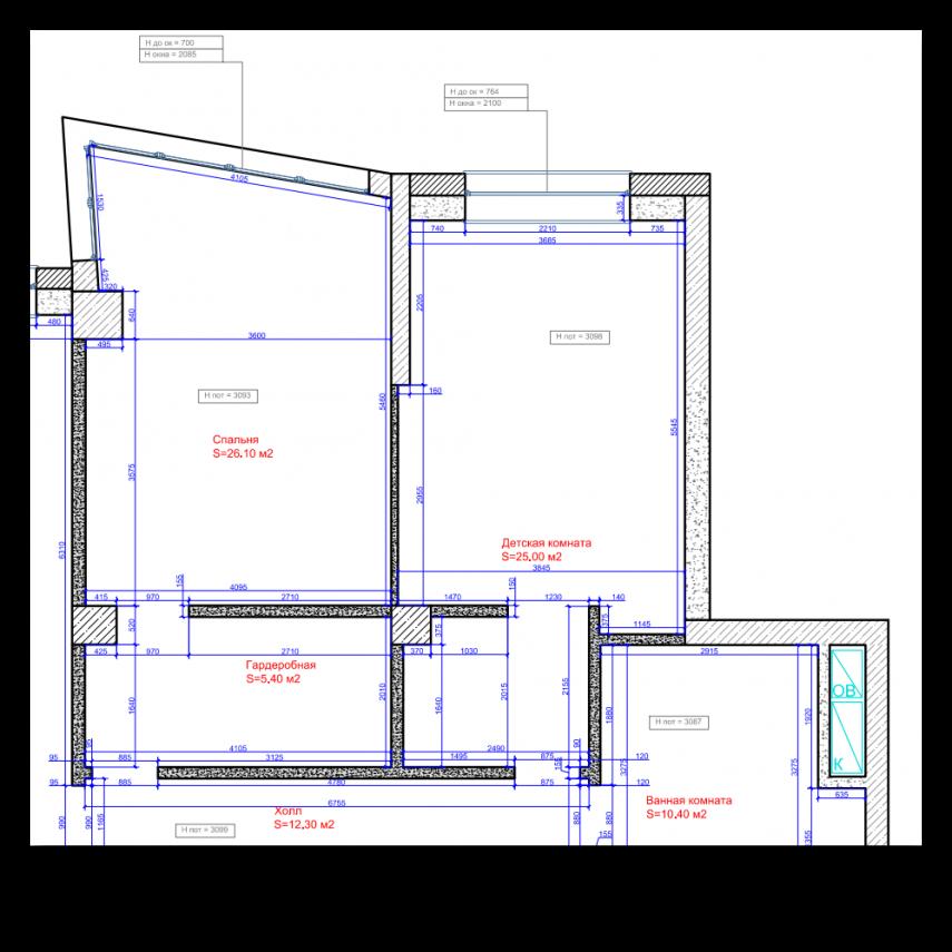 remont-f_дизайн-проект интерьера05.png
