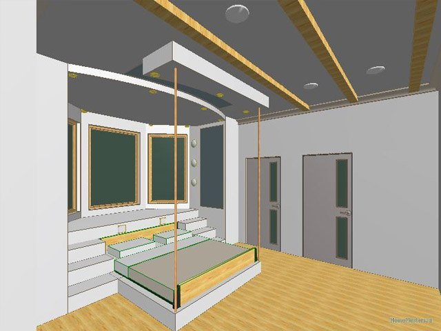 remont-f_дизайн-проект интерьера08.jpg