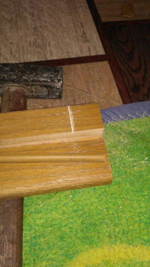 Установка межкомнатной двери своими руками, Коломна, Коломна (фото)