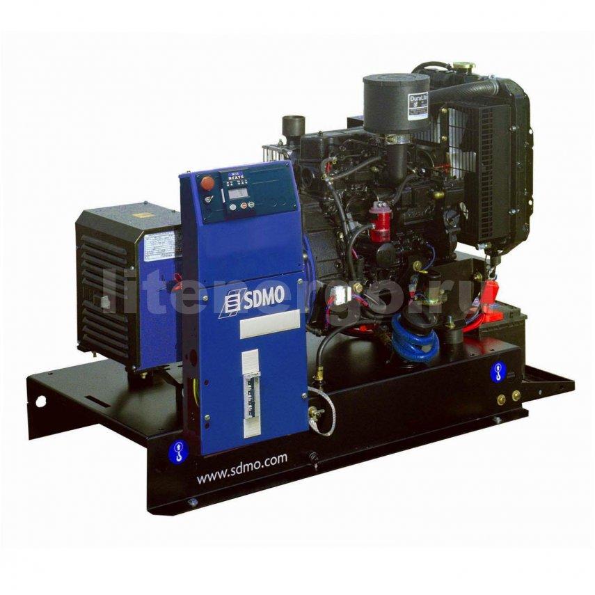 Однофазный генератор.jpg