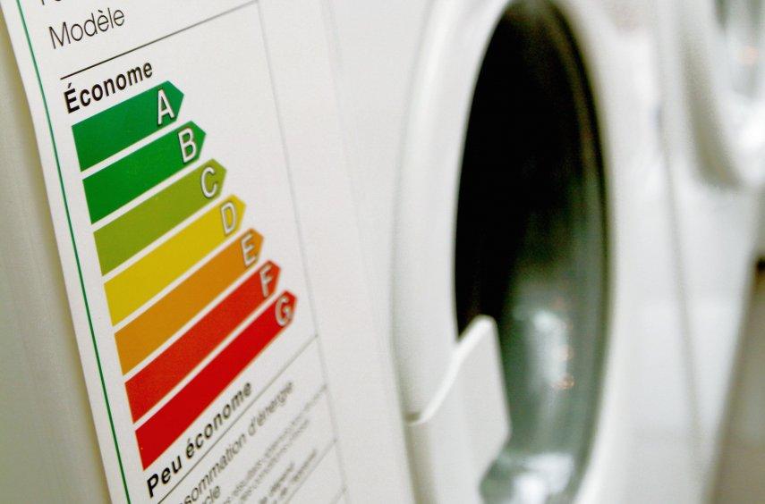 Классы энергосбережения.jpg