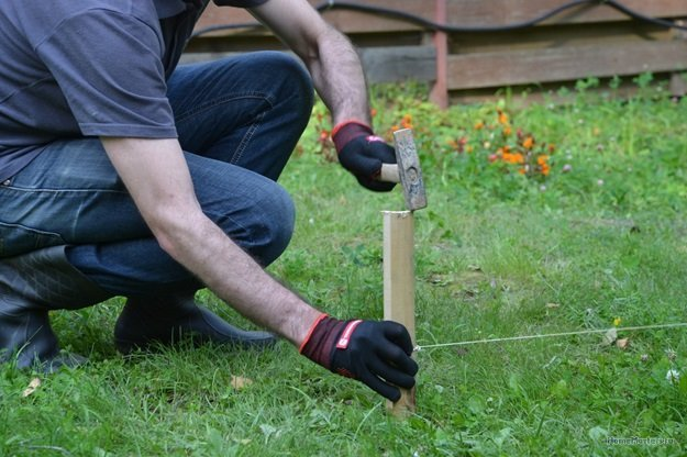 Утепление садовых дорожек 2.jpg